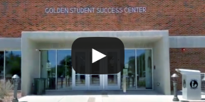 Click to take video tour of the GSSC (opens in new window)